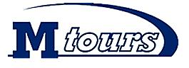 Logo Mtours